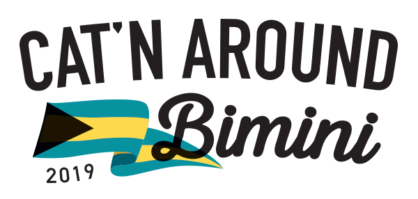 Cat'n Around Bimini