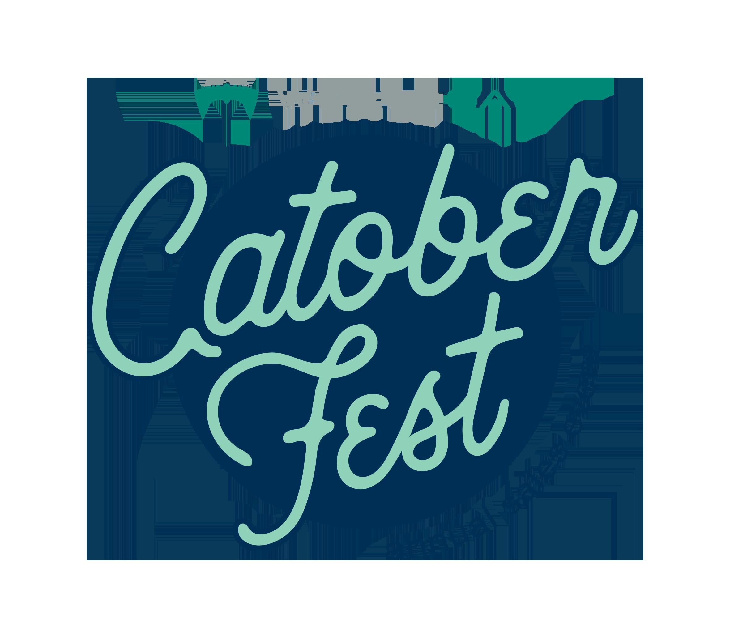 Catober Fest