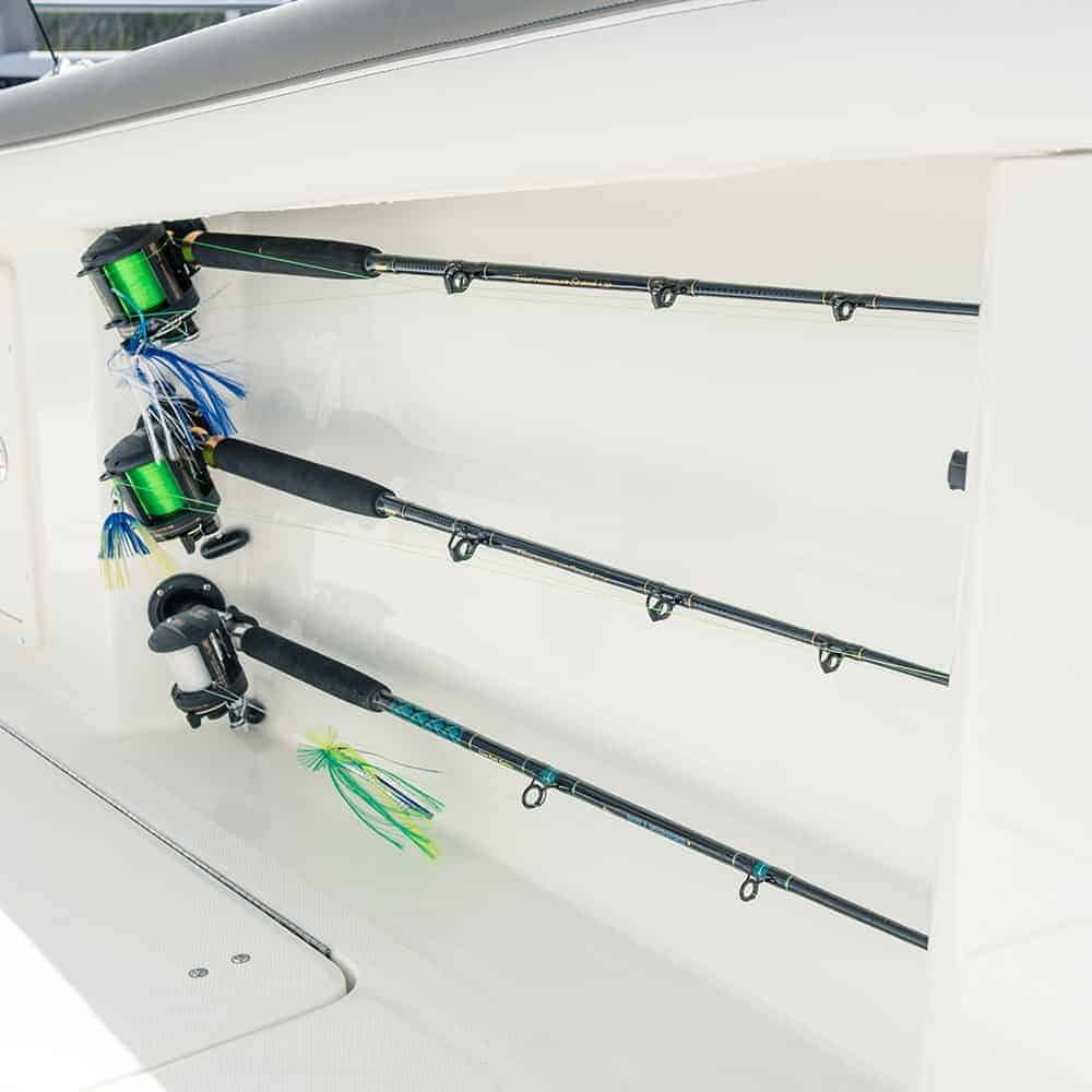 gunwale-rod-holders