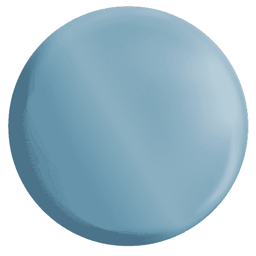 hull-colors_Ice Blue