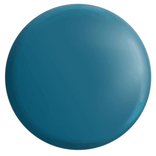 hull-colors_Petrol Blue