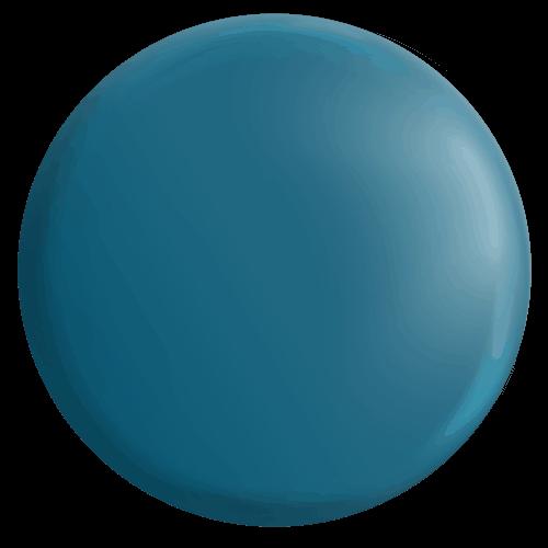 hull-colors_Petrol Blue
