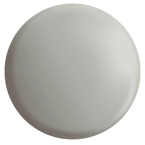 hull-colors_Platinum Gray