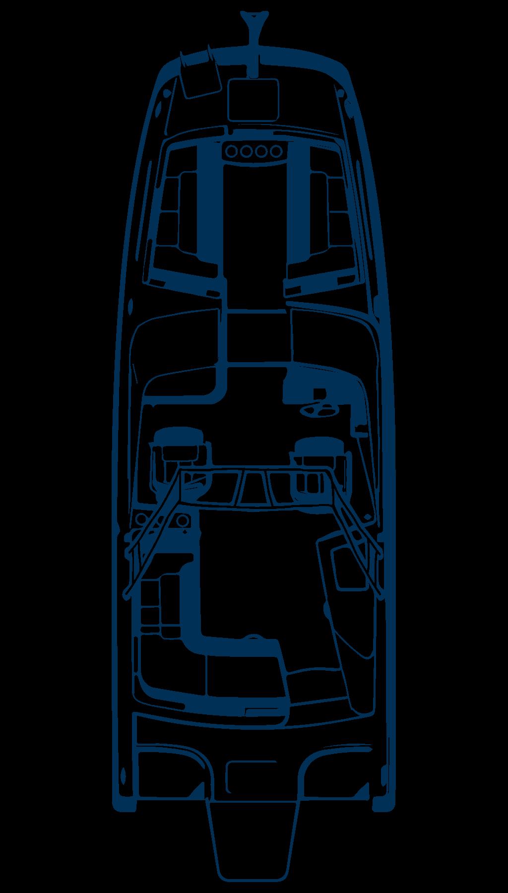 230SD Overhead