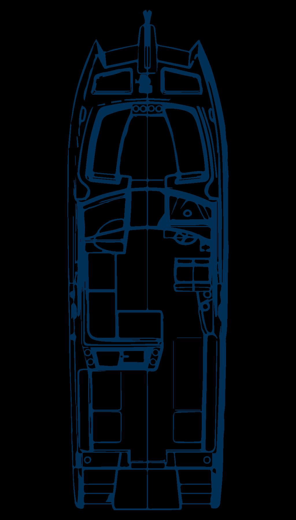 2740GBE Overhead