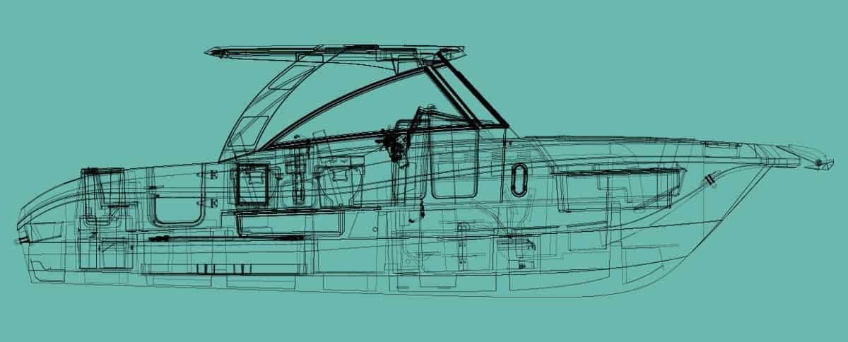 320DC-Profile