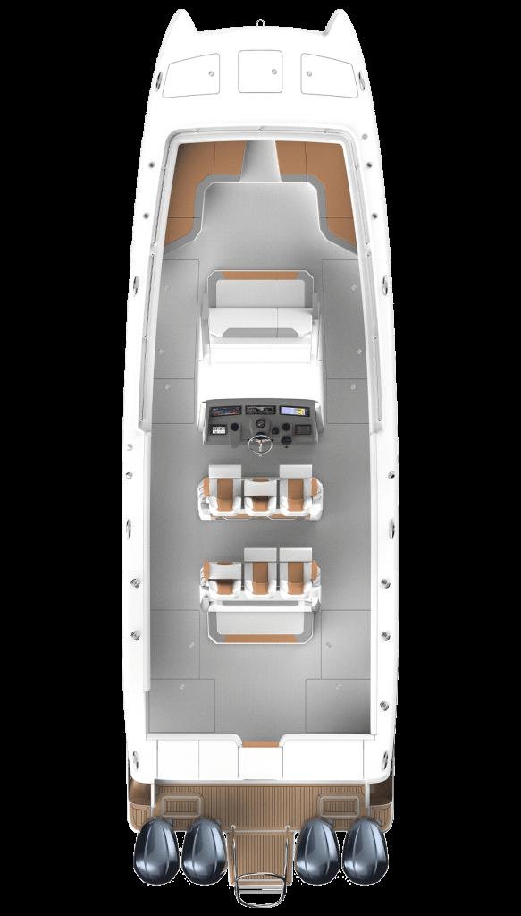 400ccx-rendering-overhead