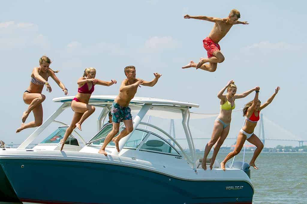 media-people-jumping-off-boat