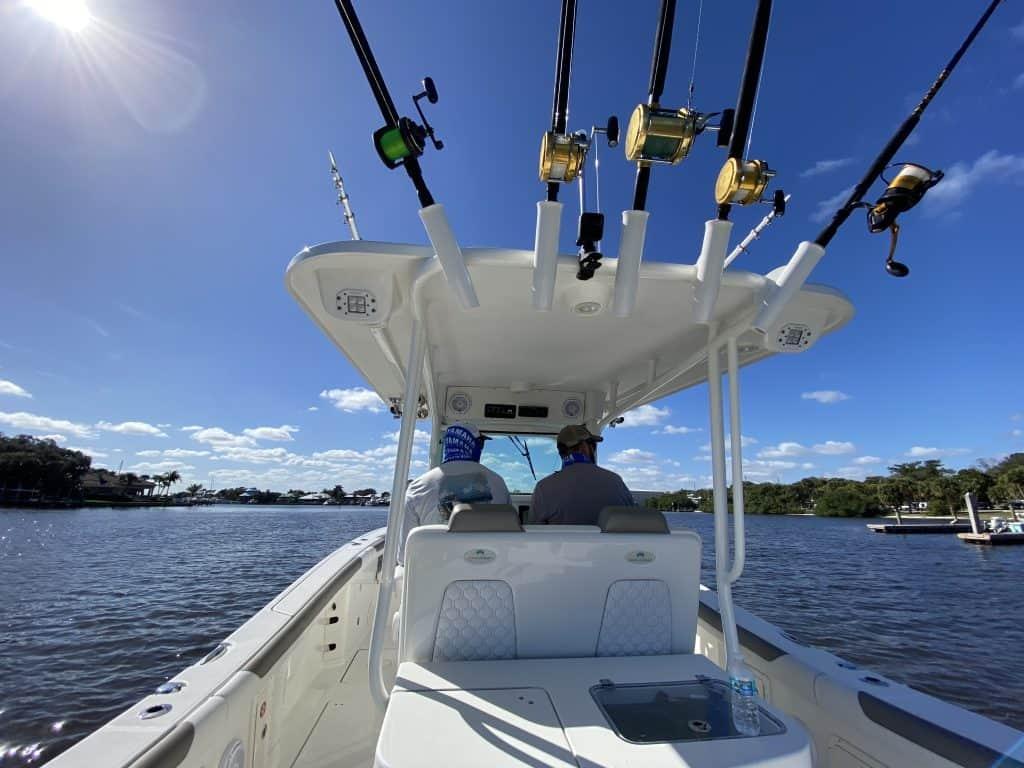 yamaha-offshore-boating
