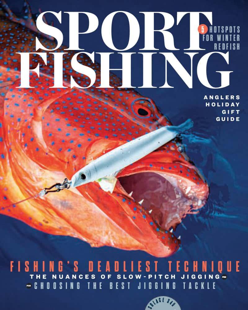 sport-fishing-nov-dec-2019