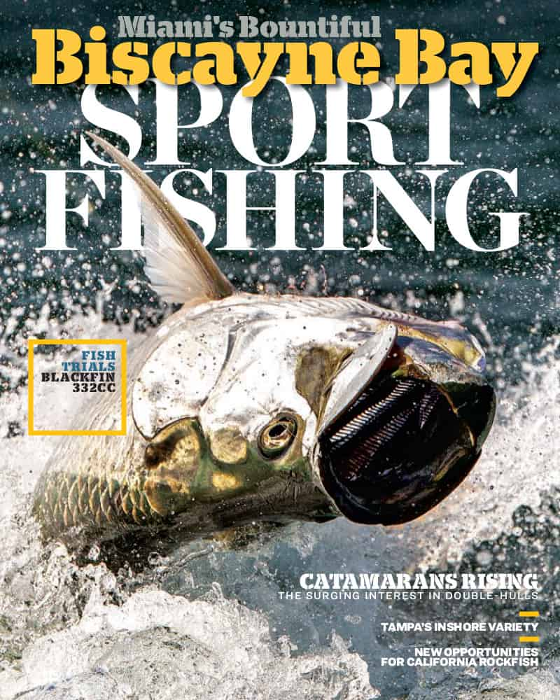 sport-fishing-sept-oct-2019