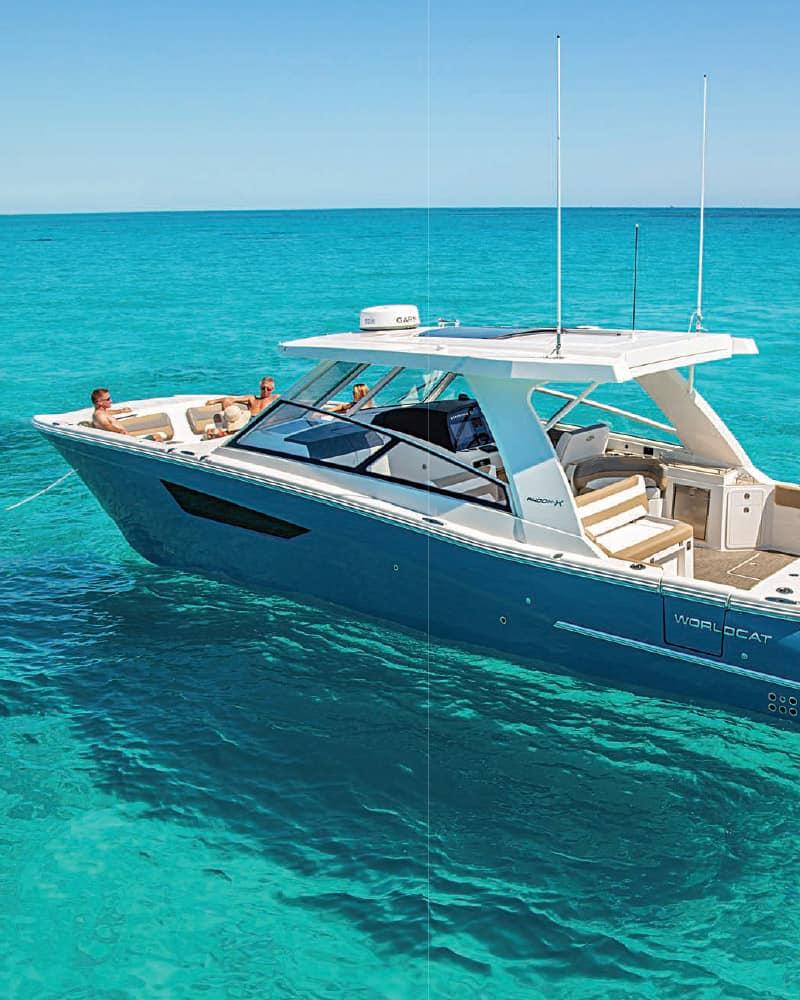 yachting-jan-2020