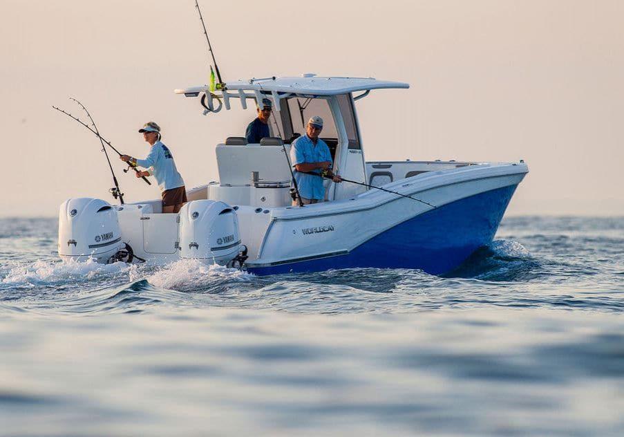 280cc-x-fishing